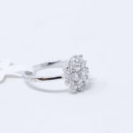 6972229393574Silver GZ Zircon Flower Ring (5)
